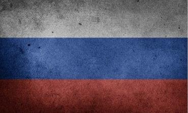 Szef amerykańskich neonazistów uciekł przed FBI do Rosji