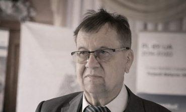 Prezydent RP odznaczył pośmiertnie Mirosława Rowickiego Krzyżem Komandorskim Orderu Odrodzenia Polski