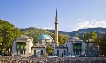 Muzułmanie w Bośni a LGBT