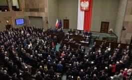 Polski Sejm przez aklamację oddał hołd ofiarom wywózek na Sybir