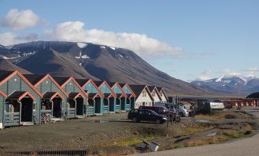 Rosja domaga się od Norwegii większych praw na Svalbardzie