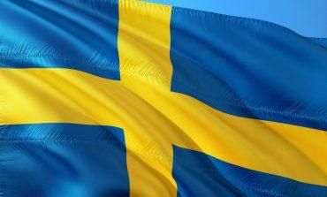 Szwedzka policja zatrzymała obywatela i obywatelkę Rosji podejrzanych o próbę zabójstwa czeczeńskiego blogera