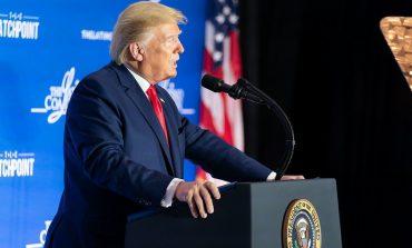 Trump nakazał wycofanie tysięcy amerykańskich żołnierzy z Niemiec (AKTUALIZACJA)