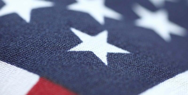 Ambasada USA w Moskwie przestała wydawać wizy z powodu braku personelu