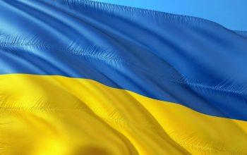 Estonia i Stany Zjednoczone zaangażują się w rozwój Ukrainy