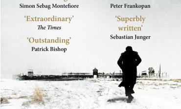 Biografia rotmistrza Pileckiego uznana za książkę roku 2019 w Wielkiej Brytanii