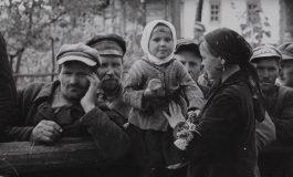 Wołyń 1935 w fotografii polskiej