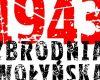 IPN udostępnia online Bazę Ofiar Zbrodni Wołyńskiej
