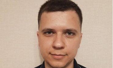 """Andrzej Pisalnik: Sprawa Andreja Zelcera i """"topienie w kiblu"""" po łukaszenkowsku"""