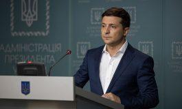 """""""Kijów wyczerpał zdolności do przesuwania się na Zachód w oparciu o Niemcy"""""""