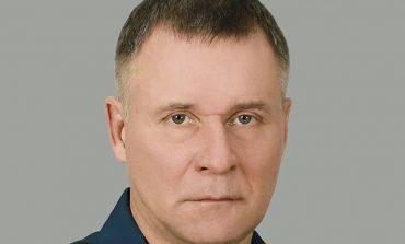 Nowe fakty w sprawie tragicznej śmierci rosyjskiego ministra do spraw sytuacji nadzwyczajnych, byłego adiutanta Putina