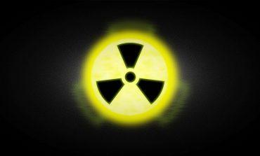 Wzrósł poziom promieniowania w zniszczonym reaktorze elektrowni w Czarnobylu