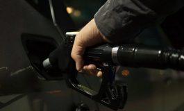 Jakóbik: Powrót wojny cenowej. Czy spadek cen ropy doprowadzi do zmian na Białorusi? (ANALIZA)