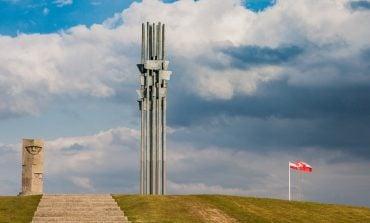 Przywódcy Polski i Litwy oraz Wielki Mistrz Krzyżaków wspólnie uczczą 610. rocznicę bitwy pod Grunwaldem