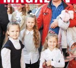 Magazyn Polski 10/2020