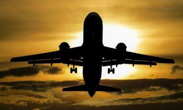 UE podpisze umowy lotnicze z Armenią i Ukrainą