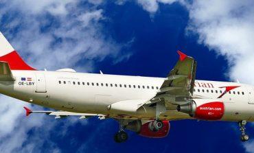Rosja zgodziła się na lot Austrian Airlines, ale Air France dalej nie wpuszcza