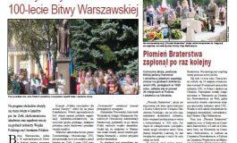 Słowo Polskie 8/2020