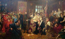 Niech się święci 1 lipca! Niech pamięć Unii Lubelskiej łączy nas dziś!