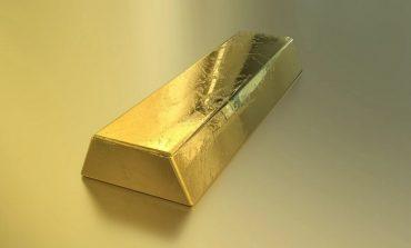 Rosja znosi bariery na eksport złota