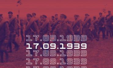 Tak wyglądała sowiecka agresja na Polskę