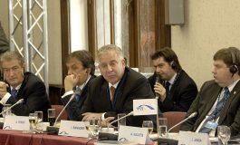 Były premier Chorwacji skazany