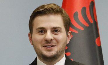 Albania wyrzuca irańskich dyplomatów