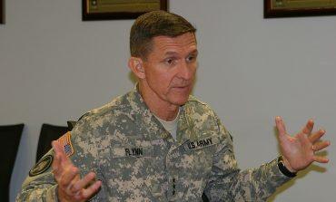 Możliwe więzienie dla amerykańskiego generała za kontakty z Rosją