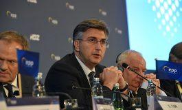 Sprawy Bałkanów i Brexit priorytetowe dla chorwackiej prezydentury w UE