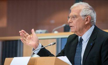 UE naciska na bilateralne rozmowy Serbia-Kosowo