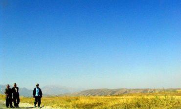 Tadżycko-kirgiskie rozmowy w sprawie incydentów granicznych