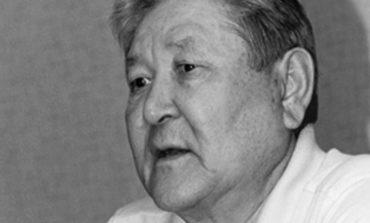 Kazachstan żegna opozycyjnego lidera