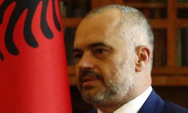 Premier Albanii pozywa premiera Kosowa o … zniesławienie