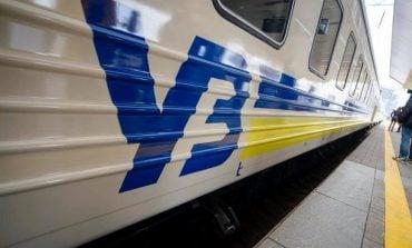 Koleje Ukraińskie zakupiły od deputowanego miejskiego klimatyzatory po pięciokrotnie zawyżonej cenie
