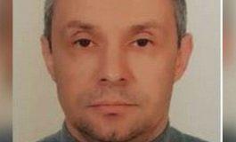 W Bułgarii zatrzymano podejrzanego o organizację zamachu na Katerynę Handziuk