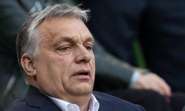 Orban odrzuca zaproszenie z Brukseli