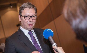 Termin wyborów w Serbii ogłoszony