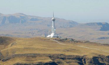 Sąd w Turkmenistanie uwięził kolejnego Świadka Jehowy