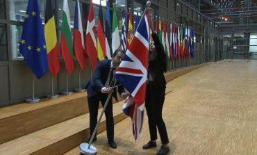 Financial Times: Po brexicie Wielka Brytania może wzmocnić sankcje wobec Rosji, zaś Unia Europejska osłabić