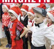 Magazyn Polski 2/2020