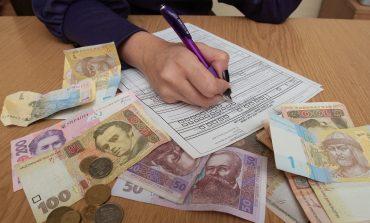 Ukraińcy są trzy i pół raza biedniejsi od Polaków. A Białorusini i Rosjanie?