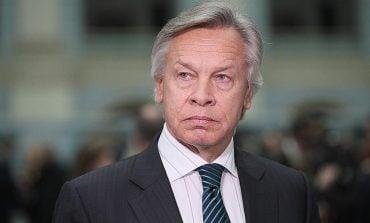 Rosyjski polityk: Polska nie pozwoliła na przelot naszych samolotów z pomocą do Włoch. Polski MSZ: nawet nas o to nie spytaliście