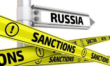 """""""Żaden rząd nie był tak twardy"""" – Mike Pompeo o amerykańskich sankcjach wobec Rosji"""