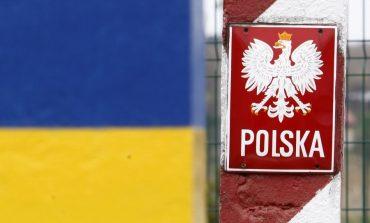 """""""Chcę, żeby było tak jak w Polsce"""" – Zełenski o wysokości wynagrodzeń na Ukrainie"""