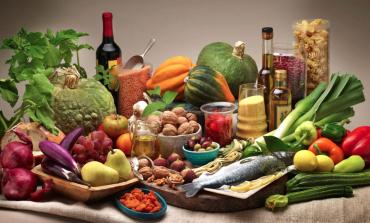Ukraińcy wydają 42% swoich dochodów na żywność