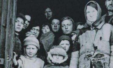 80 lat temu ZSRS przeprowadził pierwszą z czterech masowych deportacji Polaków