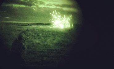 Minister Obrony Ukrainy przyznał, że w wyniku wtorkowych starć w okolicach Zołotego żołnierze ukraińscy wycofali się z części pozycji