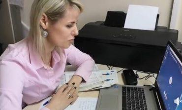 Polska szkoła społeczna w Lidzie nie zawiesza nauki języka polskiego