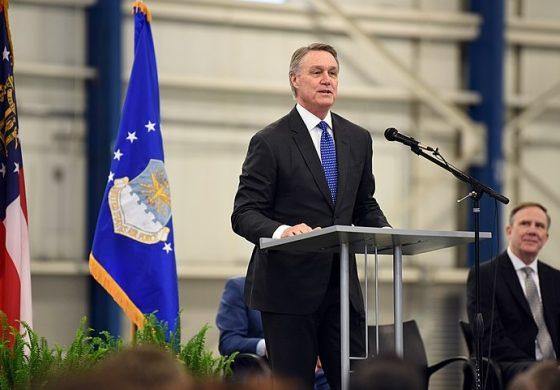 Amerykańscy republikanie grożą Kosowu