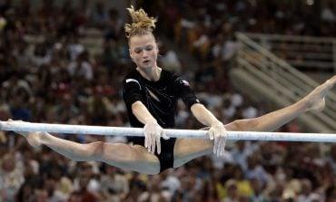 """""""Nie trzeba było obrażać Rosji"""" – rosyjska sportsmenka nazwała """"karą boską"""" przesunięcie terminu Letnich Igrzysk Olimpijskich w Tokio"""
